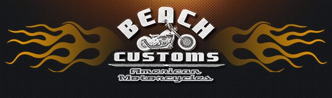 Beach Customs