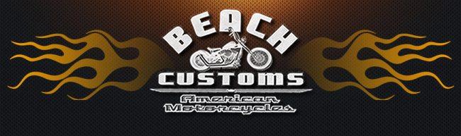 Beach Customs
